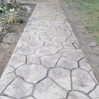 Walkway 9