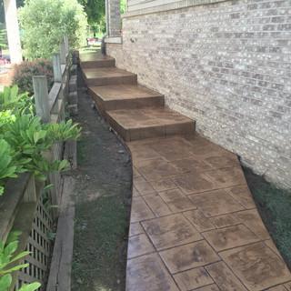 Steps 11