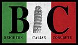brighton-italian-concrete LOGO.jpg