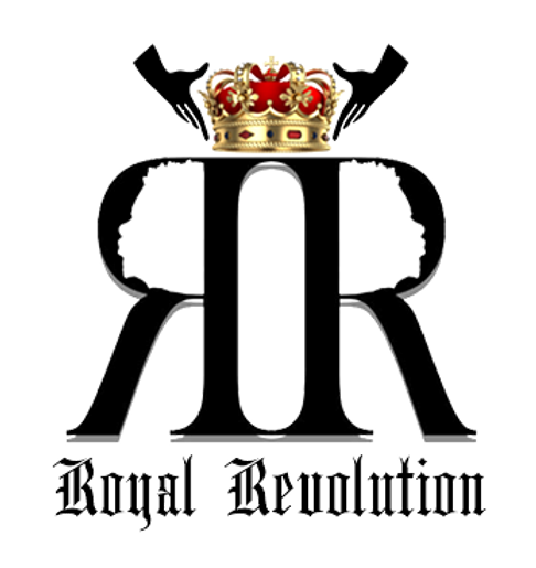 Royal%20Rev_edited.png