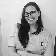 Dentista Endodoncista Maria José