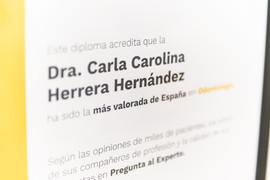 CarlaCarolina-28.jpg
