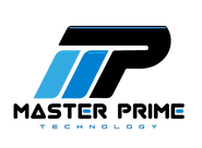 Logo MP RS TR.png