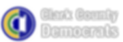 clark county dems.png