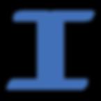 I logo blue-01.png