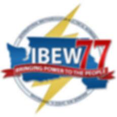 IBEW 77.jpg