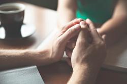 24882_Hands_in_Prayer