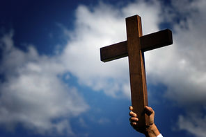 8668_Thank_you_for_the_CROSS.jpg