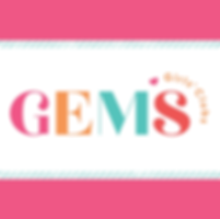 Gems Image-1.png
