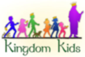 kingdom-kids-logo.jpg