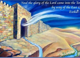 Tisha B'Av and the Temple in Jerusalem