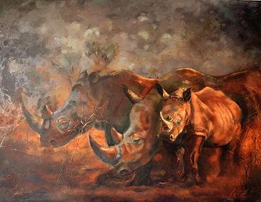 The Great Rhinoceros.jpeg