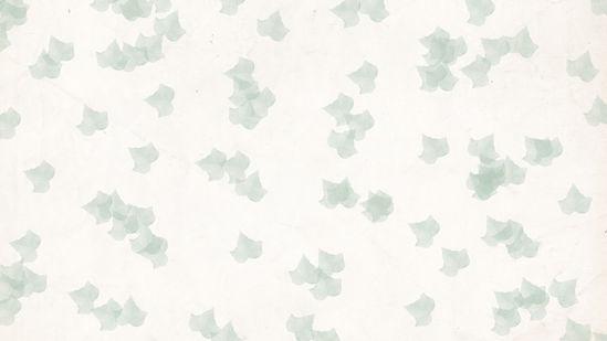 Watercolor leaf background.jpg