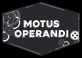 Motus Operandi - Logo v3.png