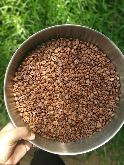 Margazhi - Filter Coffee Blend