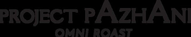 Project Pazhani.png