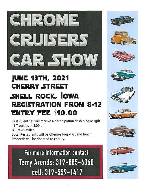 car show 2021.jpg
