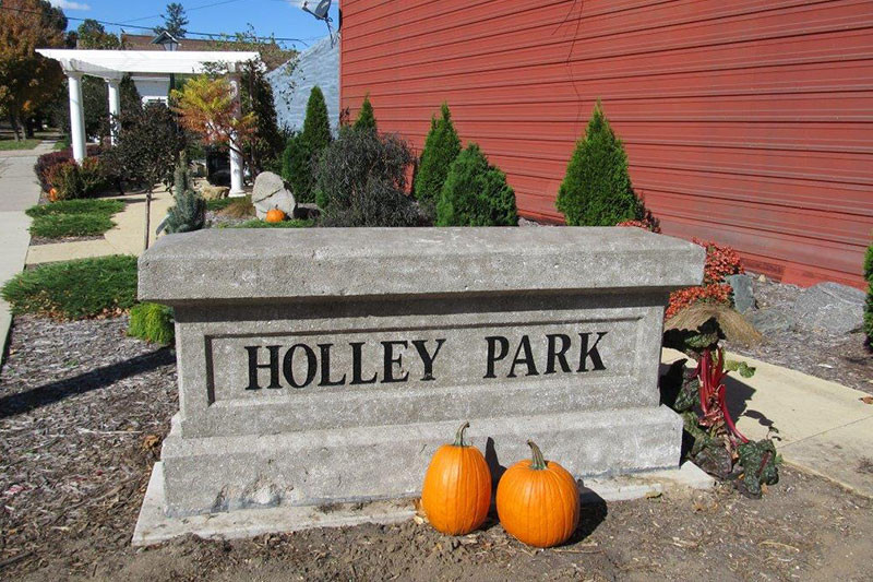 Holley-Park.jpg