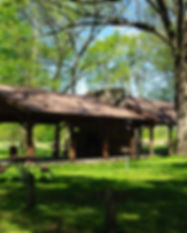 Shell Rock Park campgrounds.jpg