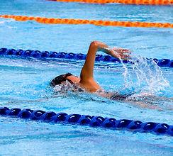 lap swim.jpg