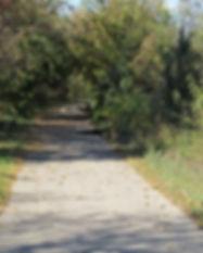 Rolling-Prairie-Bike-Trail.jpg