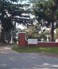RIVERSIDE CEMETERY - ADD TO SITE.jpg