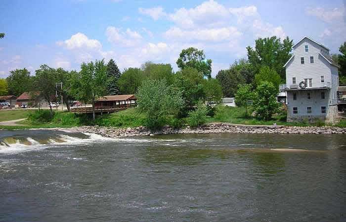 SR River.jpg