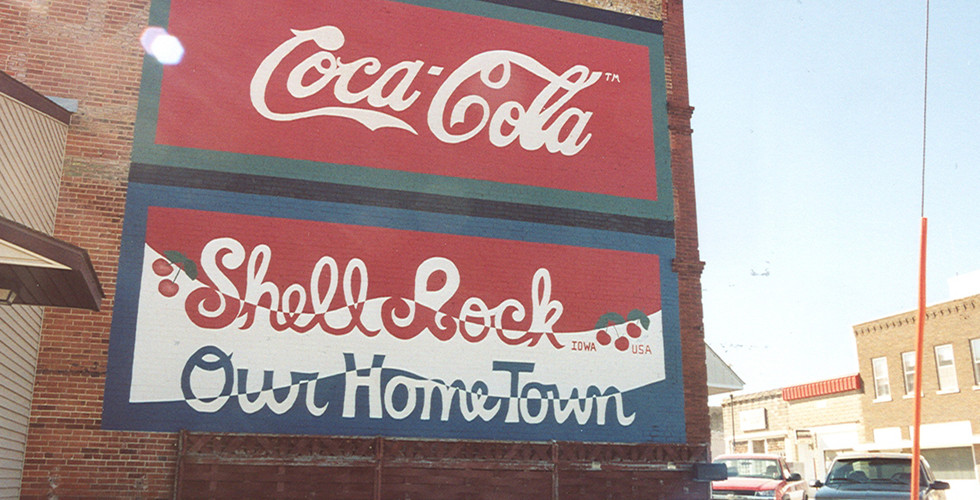 Dilly_mural_Coca_Cola.jpg