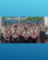 troop 1051.JPG