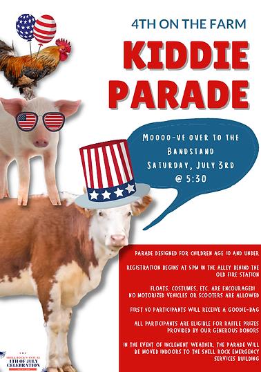 2021 Kiddie Parade Flyer.png