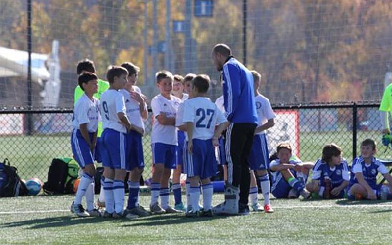 Cedar-Valley-Youth-Soccer.jpg