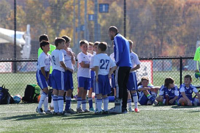Cedar-Valley-Youth-Soccer.jpg
