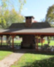 McCague park2.jpg