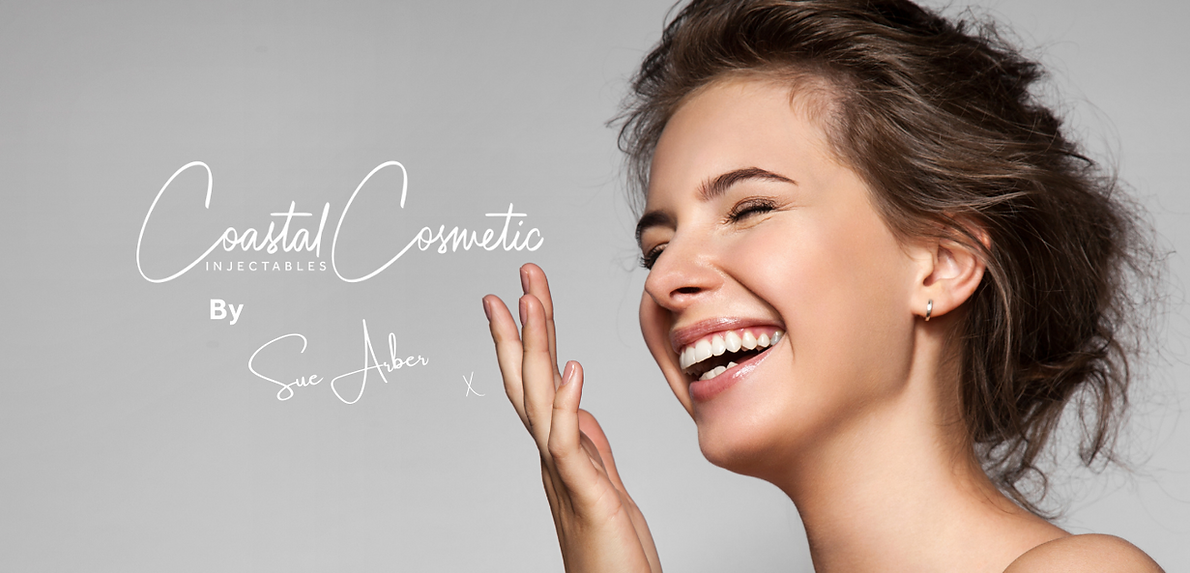 Coastal Cosmetic Injectables