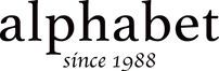alphabetロゴ2019_BK_S-01.png