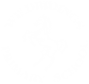 Wildridings Primary Logo.png