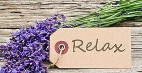 séance de relaxation