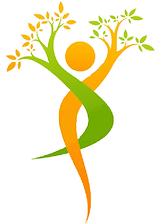 l'arbre de vie en sophrologie
