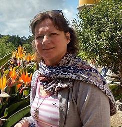 Catherine Dole sophrologue