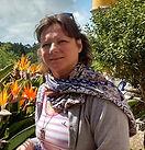 Catherine dole sophrologue formatrice certifiée rncp au centre d formaion et enseignement de la sophrologie de dole franche-comté