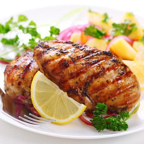 Mesquite Chicken 12 ct
