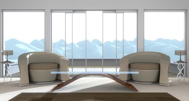 living-room_shutterstock_70.jpg