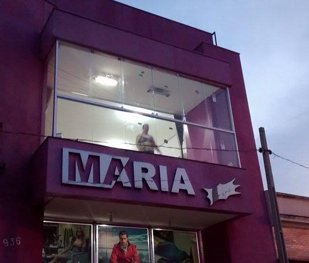 SILVIOVIDROS_MATÃO