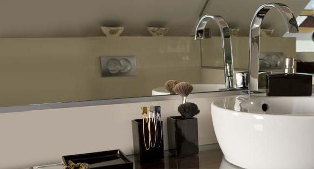 bathroom_shutterstock_43130.jpg