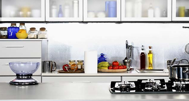kitchen_shutterstock_525528.jpg