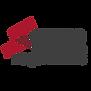 logo_nova_negativa-01.png