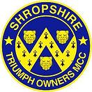 shropshire white logo.jpg