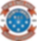 new england tomcc logo.jpg
