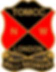 NW LONDON tomcc logo.jpg