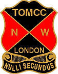 NW LONDON tomcc logo.jpg